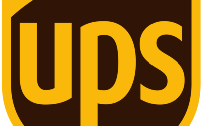 Big drone on campus: UPS gets U.S. government okay for drone airline